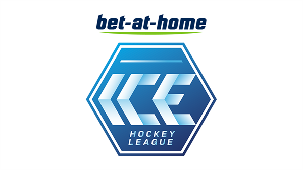https://newsroom.ice.hockey/Content/424215/0c8cf303-4f5f-4c90-8ab9-5e91eb1cd0e5/1200/2400/.jpg