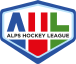 Sky Alps Hockey League Newsroom