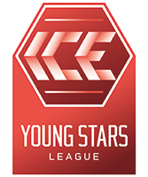 Erste Bank Young Stars League Newsroom